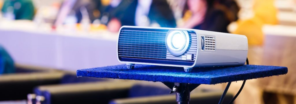 Best Projectors Under 20000 k In INDIA..