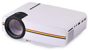 Best Projector Under 20000 In INDIA
