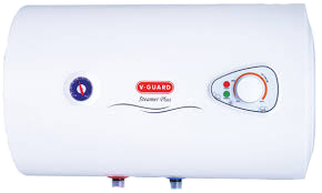 best water heater geyser