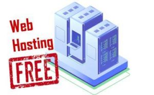 free web hosting in india