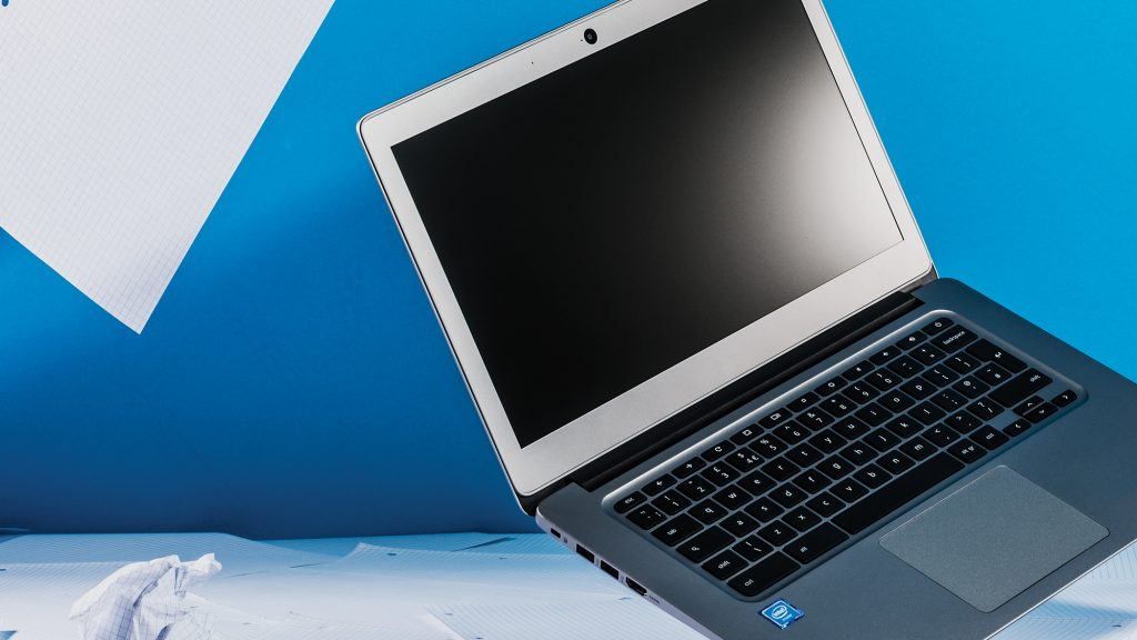 5 Best laptops Under 30000 rupee