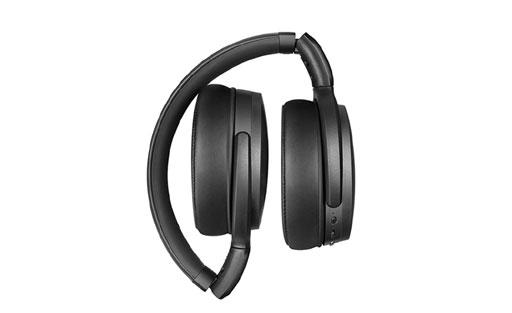 best bluetooth headphones in india