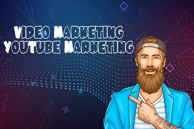 best digital marketing service in gurgaon